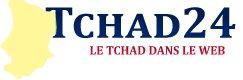 Tchad24 - L'actualité du Tchad 24h/24